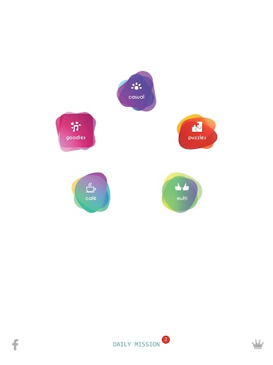 https://cdn-icon.bluestacks.com/lh3/03mzOCjiY0mQSGIdTKXl_WJGzztBCcgIkbv_Xc8SLHbM4DHjduzGLVHbNZXDCc8GydA