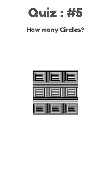 https://cdn-icon.bluestacks.com/lh3/42YC4ZQNg-TwYCLuitYcXiflwX0NH724SPUsenvKe_lxUP9V401yTTCoXWPlBX6DCoM