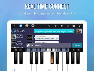 https://cdn-icon.bluestacks.com/lh3/4b6kWwPzITRw5bL-JlTNt7kvNQpBBFI_OYiP2E2WxrxhJ723wJ3DWI8tYRYT96FjbFc