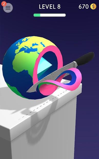 https://cdn-icon.bluestacks.com/lh3/9Uu3rp7oSqxCgkiDKzAM7S8dlLm-iIfuXvLbYah1IIqOkCung3FYQiBYGYx-9Nxg-A