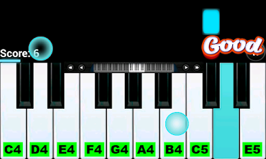 https://cdn-icon.bluestacks.com/lh3/EcKI1lLY7WVpM4fOLhcIDngz-eTs4Wl8O8H4THgHVE1CqVhS9xJHGXbL9M9eizFoV-Y