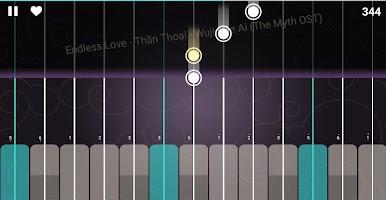 https://cdn-icon.bluestacks.com/lh3/GINiWXUCVFz_aOu5fleZtbVjOlaw3J4h04VVbbtDFBlqsBuIyA1zbz0UBqYjI-JT3W-4