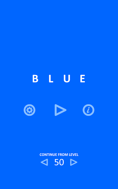 https://cdn-icon.bluestacks.com/lh3/N8EuF6hlJN1J2uu67J6PiI5YfNGJOdCKs0QkVhrav88vQynfcp5c3Wo6o_5BacY2IJY
