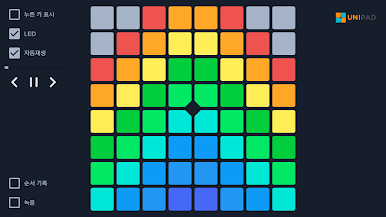 https://cdn-icon.bluestacks.com/lh3/PErr08kYTas6y12JTYL0dg5If9gDkEdkhebu86z2R87Qt-cR_qRwRYekFi2sA99buFY