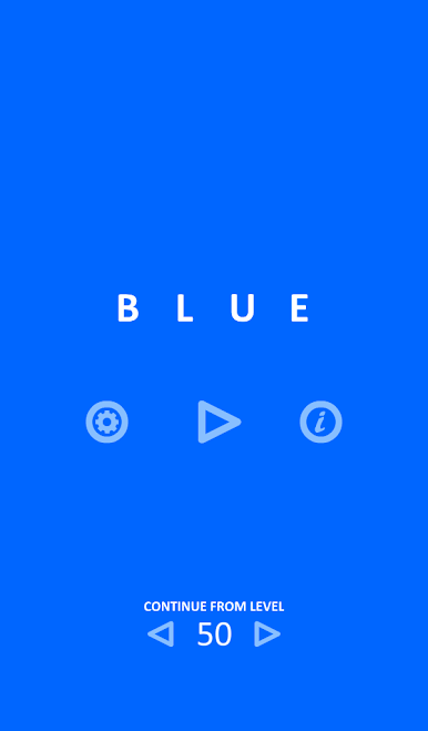 https://cdn-icon.bluestacks.com/lh3/RAEHrv8YhZDNUufdx3gViV857Cy_iHfDEZRId4xyIy0xWu8JmQueUGsvm6ek4X0lGEiO