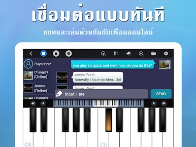 https://cdn-icon.bluestacks.com/lh3/VY1PM1C-53Q0f98Elh1qjnDvhpgf-7RN-sovPdBYwswIFVYXvrdacS8OnBHBh-crzg