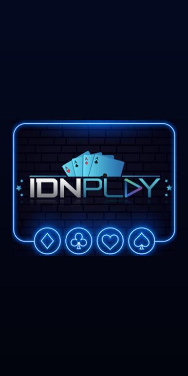 https://cdn-icon.bluestacks.com/lh3/W25ywqUmzID6Y5GaTSDTeL_6lxxtTr1eska0T8y6IAPU4jKcHfl_iTP_LeSMi9KAjA