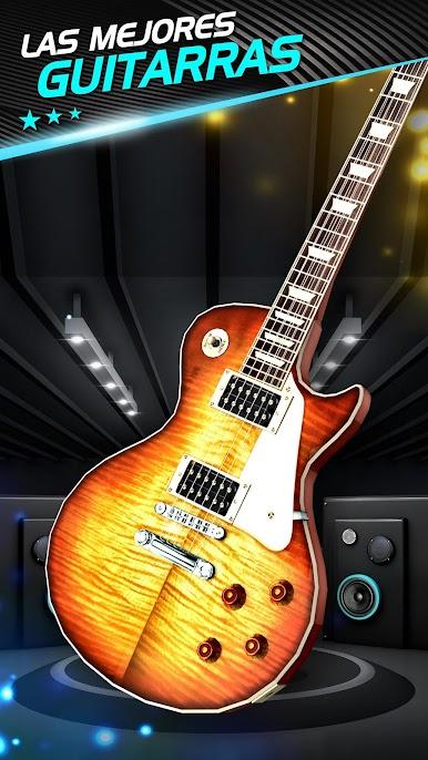 https://cdn-icon.bluestacks.com/lh3/_qoGB1uUy-xXkHMTVUcq425eBmrvtviAY-oPAVDA81gLTvDOFdohVfBlnZ80X-CqPF8