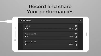https://cdn-icon.bluestacks.com/lh3/e9QAJweYFw2gpR25EpEC2whiDI_wA44WJXqJiuQESml5iPb2zc9WRN-H4ukTbKi4lQ