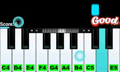 https://cdn-icon.bluestacks.com/lh3/lT5to_4Fp3-XI-XPfs4TnP4ww58xx0m7lWxTbIGfkgqclGHY6TGqw8UQ5T83ivC0FUk3