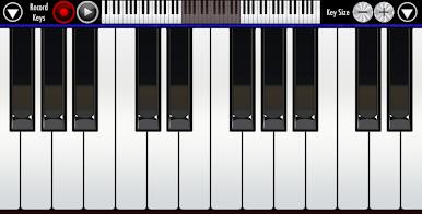 https://cdn-icon.bluestacks.com/lh3/pjCQYt-EXM7brcPdzjzP9-Ga-AsmfGcHM9OGH70hyg3rPeML7OMJrWkyE1M-2ytsnvc