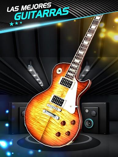 https://cdn-icon.bluestacks.com/lh3/sPg_V2C6IeYuBWeS3nKAdoipJa7yL15GvvrLUaP_rn7nuKIKft4Ca4XBUOlOQVb9hA4
