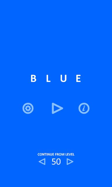 https://cdn-icon.bluestacks.com/lh3/sPqvqlKGo_xSP6i_FNpseggJc4yyqV5FIqJaQ7OxIG2L9cc1HophlPb02YsAjwrhRlE