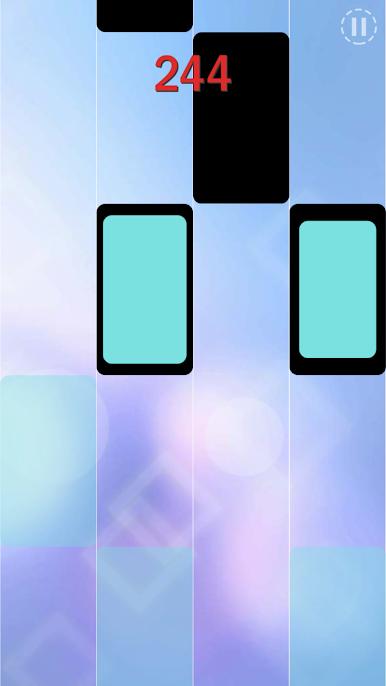 https://cdn-icon.bluestacks.com/lh3/wLviV8LLvr5gBl9RaMC9Q2mKpSInwcgvsDUtFwn8c5GV8oGVi-sAg4pEh2dHC2RNZcw